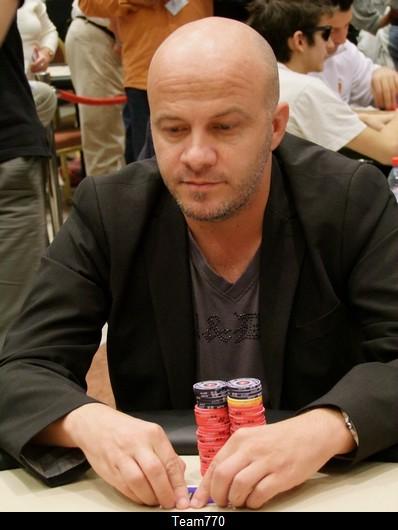 Martial Blangenwitsch