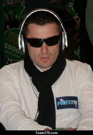 Maxime Moczulski