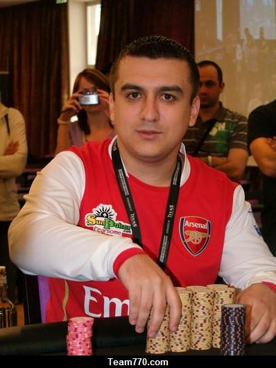 Mihai Minole