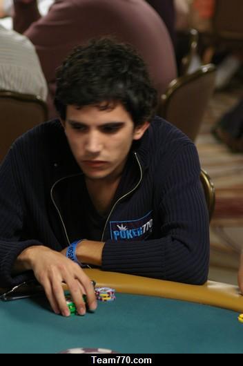 Pablo Santaemilia