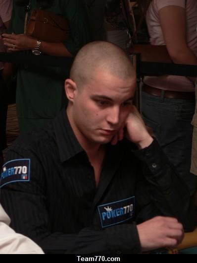 klif-poker-770-1.jpg