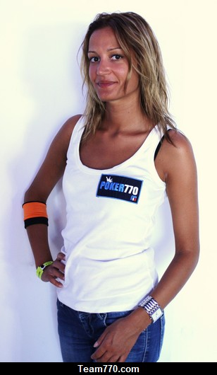 Antonia Paloma