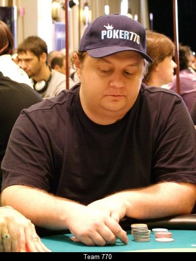 Emmanuel Schmidt