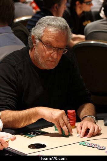 Jan Boubli