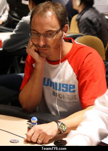 Pierre Baslé