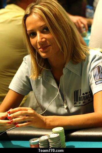Antonia Alomar