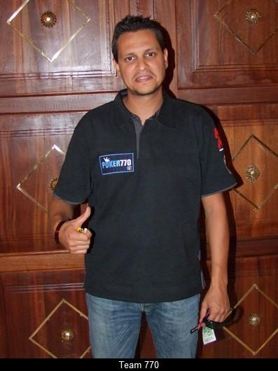 JhonnyDeep