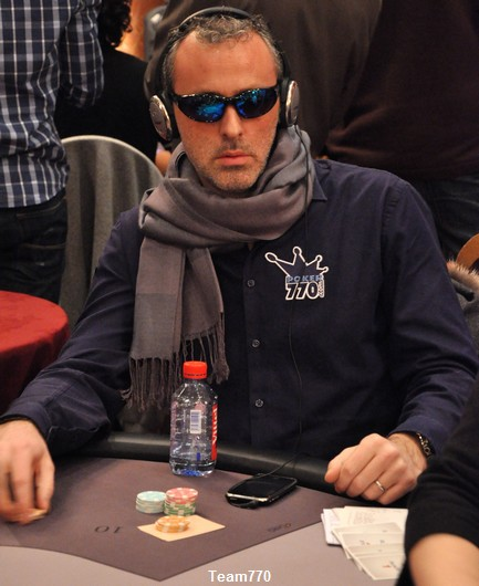Guillaume Darcourt
