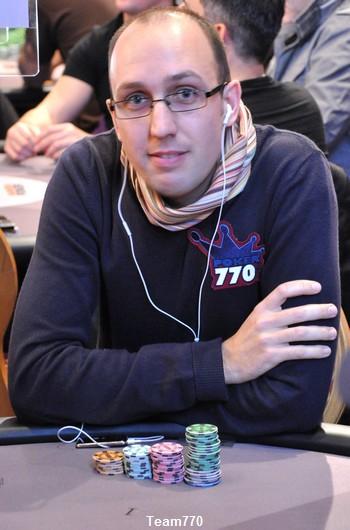 Jean-Frédéric Thomas