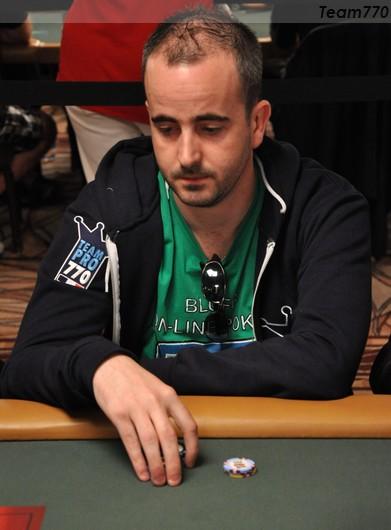 Julien Riou