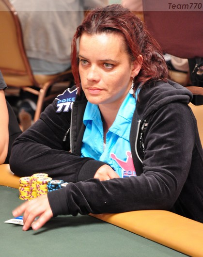 Natacha Leduc