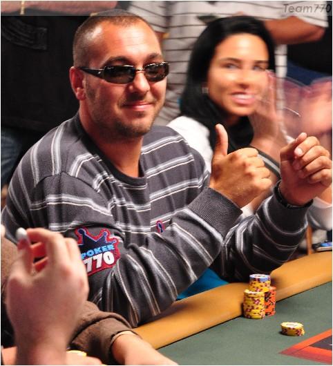 WSOP 2010 – rétrospective: 6ème épisode