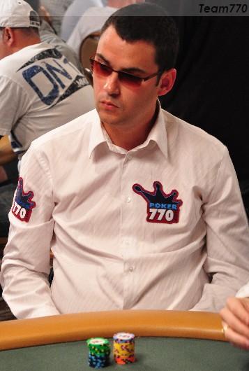 Sylvain Guitton