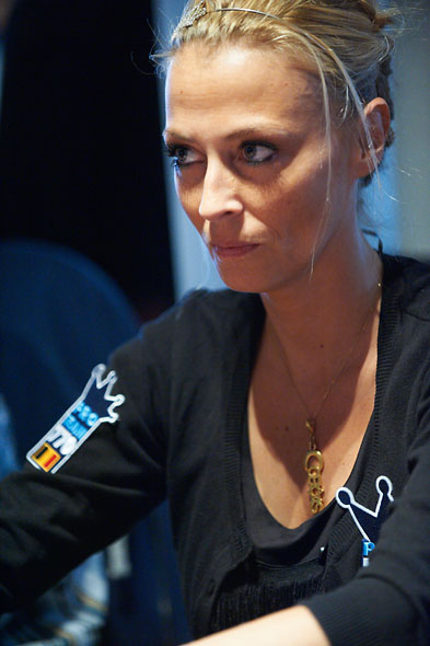 WPT Vienne – Day 2: Game Over