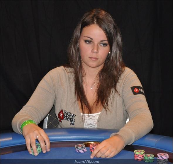 Charlotte poker tournaments lake tahoe poker rooms