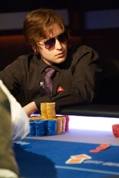 EPT Berlin day 4: Game Over